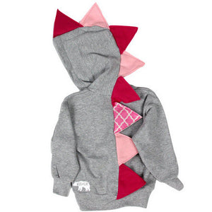 girls-handmade-hoodies-wolfe-and-scamp-dress-up-clothes