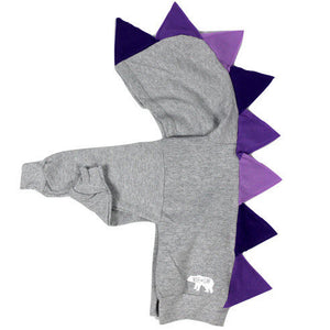 gray-purple-spike-hoodie-for-toddlers