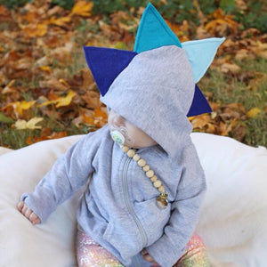 wolfe-scamp-hoodies-for-kids-babies-toddlers-style