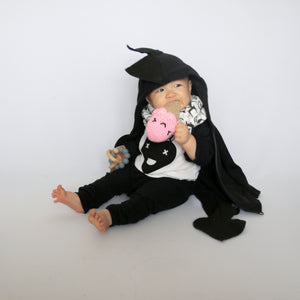 black-toddler-clothes-and-dressup