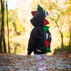 toddler-christmas-outfit-top-gifts-for-kids-boy-xmas-gifts