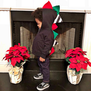 toddler-christmas-outfit-top-gifts-for-kids