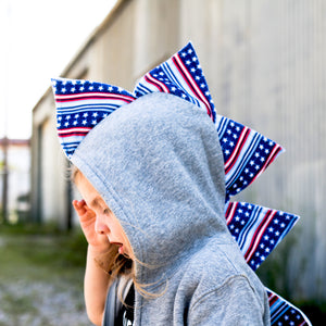 vintage-americana-classic-boys-girl-s-july-4-outfit