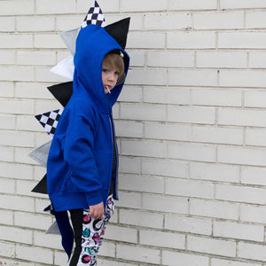 cute-handmade-kid-s-costumes