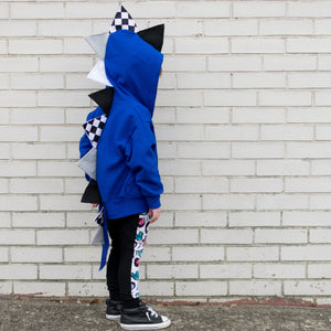 blue-black-white-halloween-hoodie-spikes