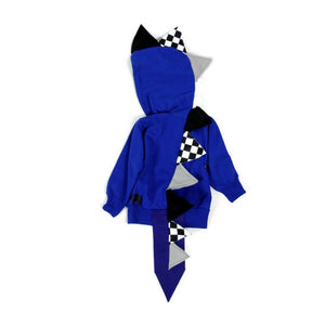 black-white-blue-handmade-hoodie-for-kids