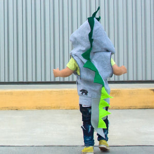 gray-green-ombre-hoodie-kids-toddlers
