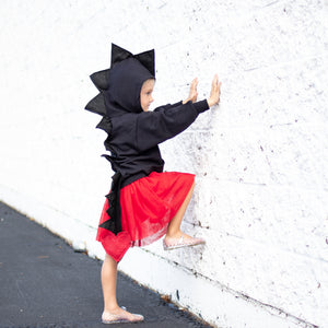 best-handmade-costumes-for-kids
