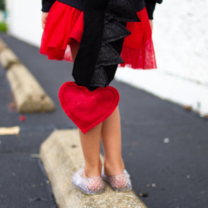 black-sparkle-dress-up-toddler