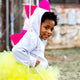girls-handmade-play-clothes