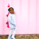 cute-toddler-girl-pink-wall