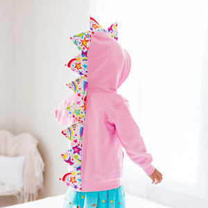 girl-s-bright-toddler-wear-handmade-costume