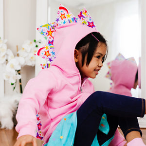 girl-s-dinosaur-dress-up-play