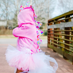 toddler-girl-dress-up-costume