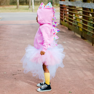 young-girl-pink-toddler-hoodie-and-matching-tutu