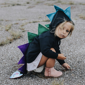kid-s-creative-pretend-play-outfits