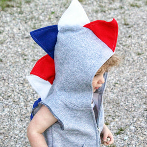 Patriotic-Hoodie-Red-White-Blue