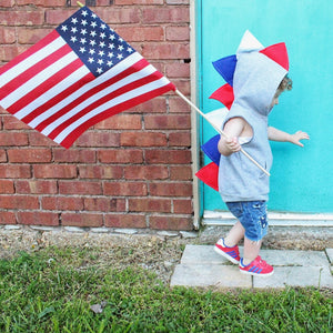 america-day-patriotic-adorable-clothes-for-kids