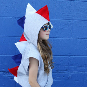 patriotic-outfit-for-kids