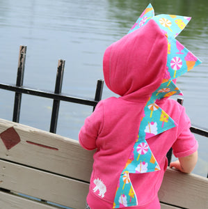 pink-toddler-girl-outfit-dinosaur-theme-clothes-for-kids