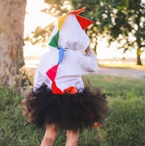 rainbow-tutu-outfit-for-girls