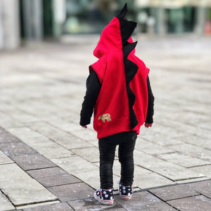 best-fall-clothes-for-kids