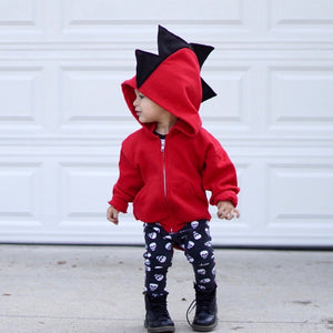 wolfe-and-scamp-handmade-clothes-for-kids