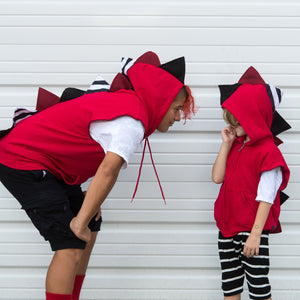 red-and-black-toddler-outfits