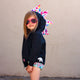 cool-kid-instagram-fashion-splatter-paint-hoodie-for-girls