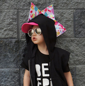 where-to-buy-best-spike-hoodies-baby-dressup-unisex