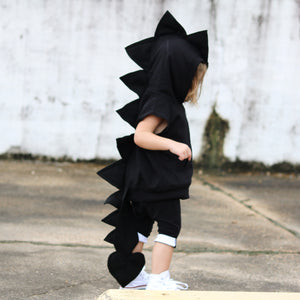 where-to-buy-spike-hoodies-for-kids
