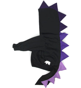purple-spike-hoodie-toddler-kid-s-