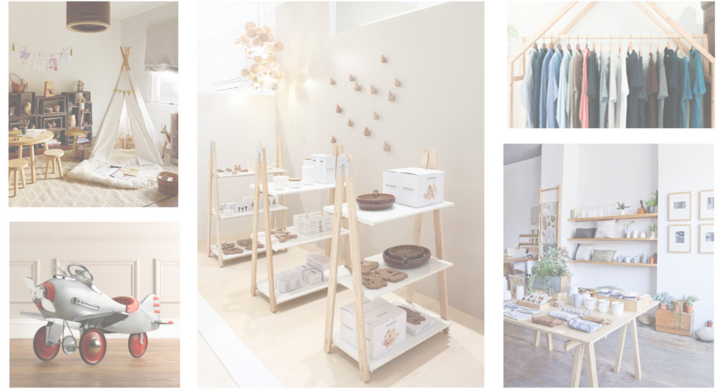 Mini Club Chat-Malo boutique enfant paris