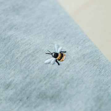 Tee-shirt adulte - L'Abeille