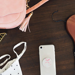 Womens Accessories