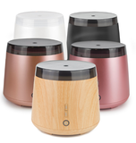 Aroma Elm Electric Diffuser