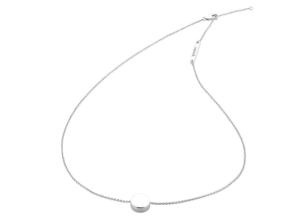 Liberte Necklace - Elle