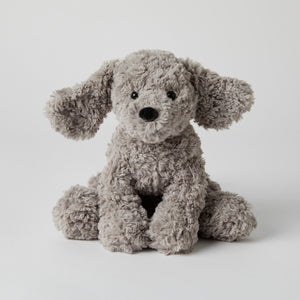 Scampy The Puppy - Plush Toy