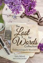 Book - The Lost for Words Collection