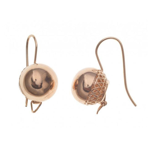 Liberte Chelsea Earrings
