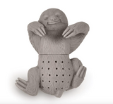 Tea Infuser - Slow Brew Sloth
