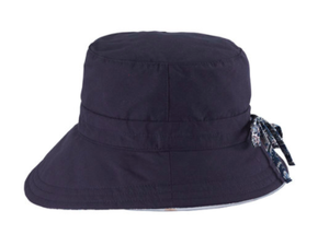 Hat - Ladies Bucket - Felicia