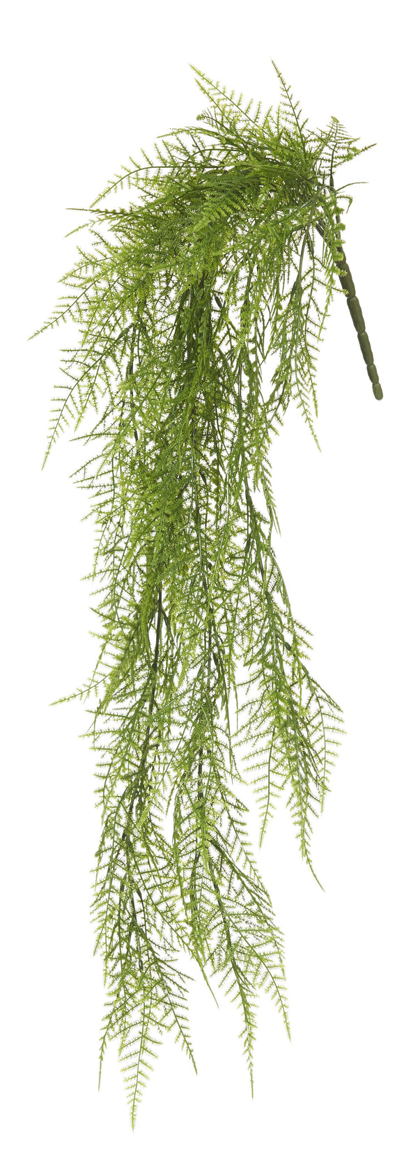 Greenery - Airfern Hanging Bush - 84cm