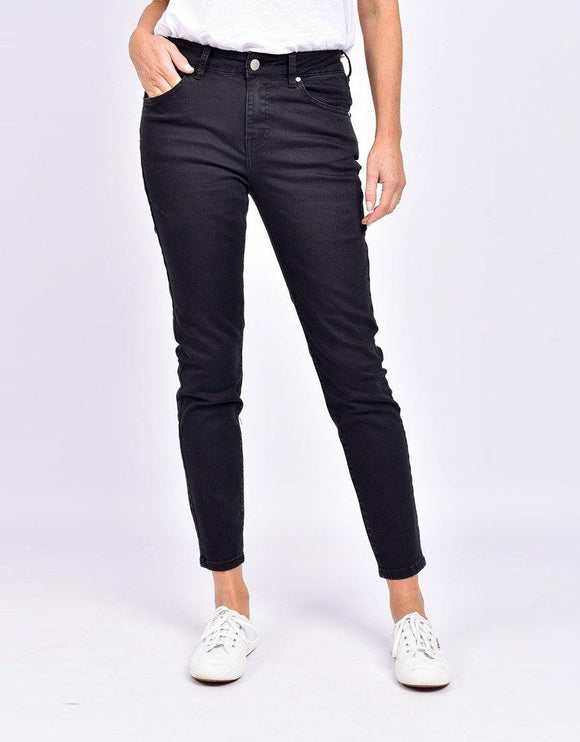 Foxwood Jeans - City Jean