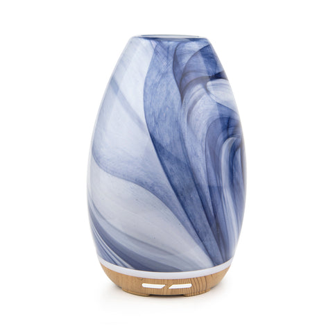 Lively Living - Aroma Swirl Diffuser