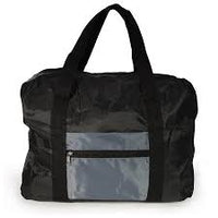 Port - A - Bag - Foldable Holdall
