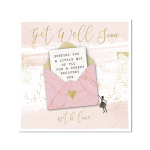 Greeting Cards  Love Letters and soul mates