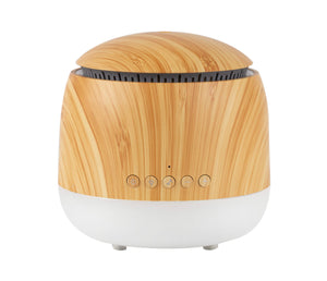 Aroma Snooze Diffuser