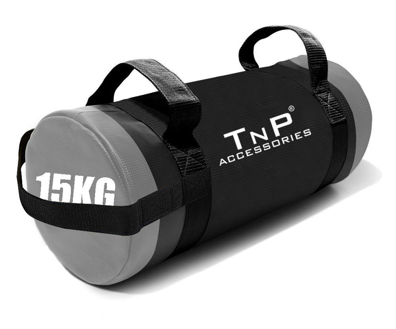Buy Weighted Power Bag - 15Kg