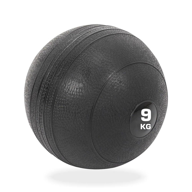 Buy TnP Accessories® Slam Ball - Strength Training, Rehabilitation - 9KG